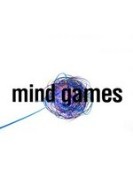 Mind Games (2014)- Seriesaddict
